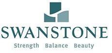 Swanstone