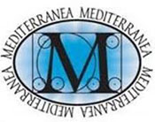 mediterranea-usa
