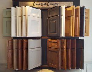 candlelight-cabinetry-web