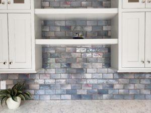 Cabinet Showroom Kitchen Bathroom Cabinets In New Hampshire
