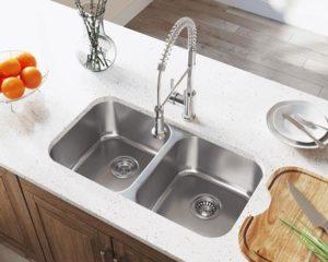 Sink & Countertop Showroom: Sinks & Countertops In New Hampshire